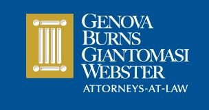 genova-burns-giantomasi-webster