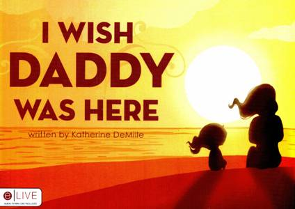 I_wish_daddy_was_here_cover